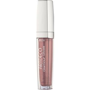 artdeco-kollektionen-crystal-garden-glamour-gloss-nr-82-glamour-rose-5-ml