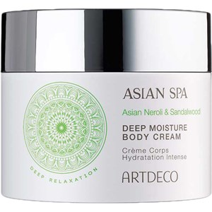 artdeco-asian-spa-deep-relaxation-deep-moisture-body-cream-200-ml