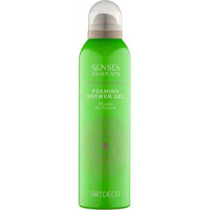 artdeco-asian-spa-deep-relaxation-foaming-shower-gel-200-ml
