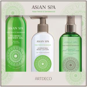artdeco-asian-spa-deep-relaxation-geschenkset-shower-gel-200-ml-body-lotion-200-ml-aromatic-body-fragrance-200-ml-1-stk-