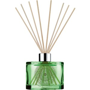 artdeco-asian-spa-deep-relaxation-home-fragrance-100-ml