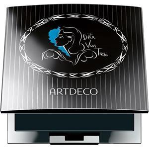 ARTDECO - Dita von Teese - Beauty Box Trio