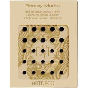 ARTDECO - Dita von Teese - Beauty Marks