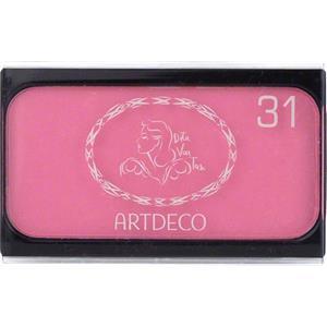 ARTDECO - Dita von Teese - Blusher