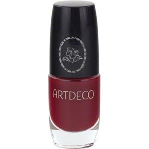 ARTDECO - Dita von Teese - Ceramic Nail Lacquer