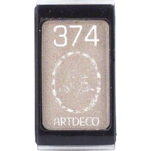 ARTDECO - Dita von Teese - Eyeshadow Matt
