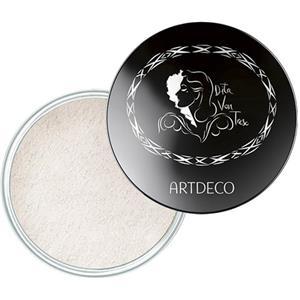 ARTDECO - Dita von Teese - Fixing Loose Powder