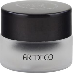 ARTDECO - Dita von Teese - Gel Eyeliner