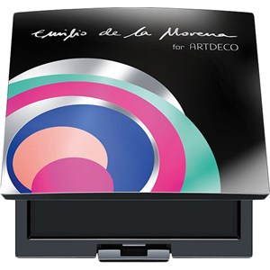 Artdeco - Frühjahrslook 2015 - Beauty Box Quadrat