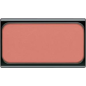 artdeco-look-fruhjahrslook-2017-hypnotic-blossom-blusher-nr-39-orange-rosewood-5-g