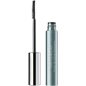 ARTDECO - Mascara - Color & Care Mascara