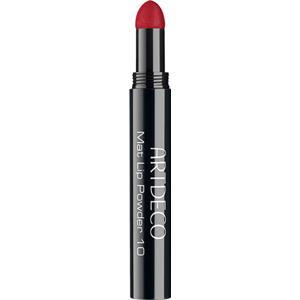 ARTDECO - Frühjahrslook 2017 Hypnotic Blossom - Mat Lip Powder