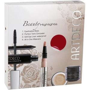 Artdeco - Geschenkideen - Beauty Highlights Set