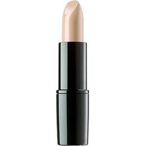 Artdeco Make-up Gesicht Perfect Stick Nr. 5 1 Stk.