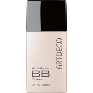 ARTDECO - Gesicht - Anti-Aging BB Cream