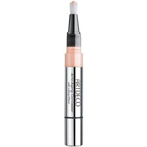 Artdeco - Gesicht - Anti-Aging Concealer With Lifting Effect