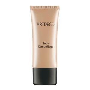 Artdeco - Gesicht - Body Camouflage