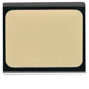 Artdeco - Gesicht - Camouflage Cream