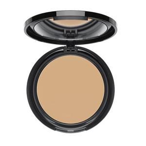 artdeco-make-up-gesicht-double-finish-make-up-nr-10-sheer-sand-9-g
