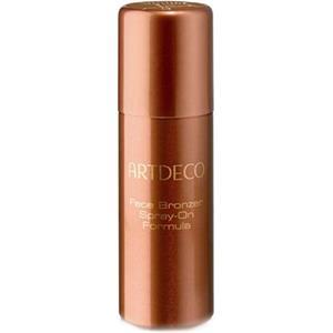 Artdeco - Gesicht - Face Bronzer Spray