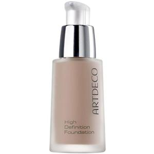 Artdeco - Gesicht - High Definition Foundation