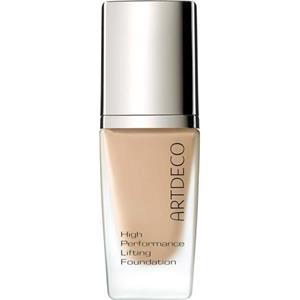 Artdeco - Gesicht - High Performance Lifting Foundation