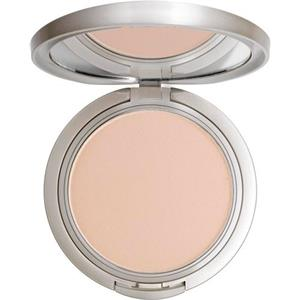 ARTDECO - Make-up - Hydra Mineral Compact Foundation