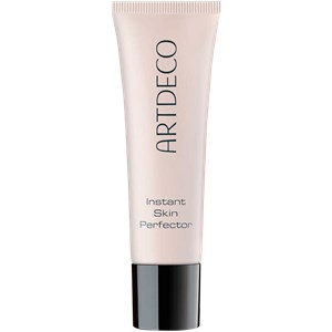 ARTDECO - Make-up - Instant Skin Perfector
