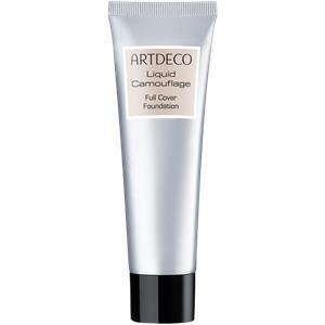 ARTDECO - Make-up - Liquid Camouflage