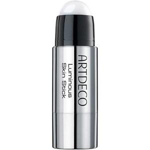 ARTDECO - Make-up - Luminous Skin Stick