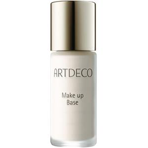ARTDECO - Make-up - Make-up Base