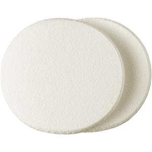 Artdeco - Gesicht - Make up Sponge rund