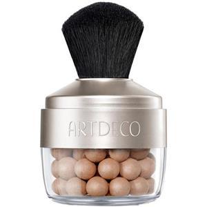 Artdeco - Gesicht - Mineral Bronzing Pearls