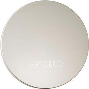 Artdeco Make-up Gesicht Mineral Powder Foundation Nr. 3 Soft Ivory