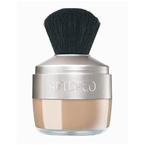 Artdeco - Gesicht - Mineral Powder Foundation Brush