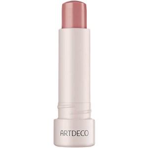 ARTDECO - Lip care - Multi Stick for Face & Lips
