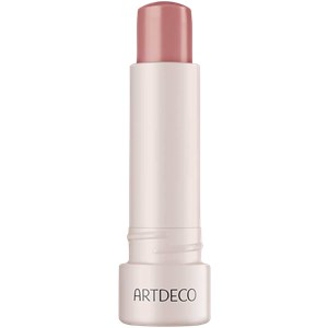 ARTDECO - Lippenpflege - Multi Stick for Face & Lips