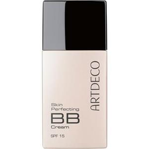 ARTDECO - Gesicht - Skin Perfecting BB Cream