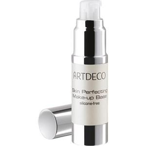 Artdeco - Gesicht - Skin Perfecting Make-up Base