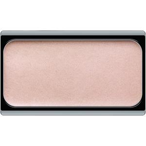 Artdeco - Gesicht - Strobing Cream