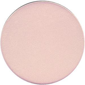 artdeco-make-up-gesicht-strobing-powder-refill-nr-4-oh-my-glow-9-g