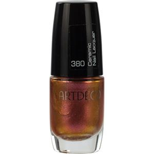 ARTDECO - Glam Vintage - Ceramic Nail Lacquer