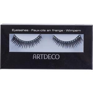 Artdeco - Glam Vintage - Eyelashes Wimpern