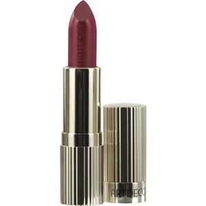 ARTDECO - Glam Vintage - Lipstick