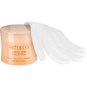 ARTDECO - Hand care - Hand Comfort Mask
