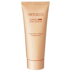 Artdeco - Handpflege - Intensive Hand Treatment