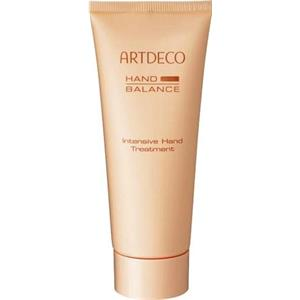 Artdeco - Handpflege - Intensive Hand Treatment