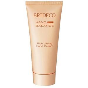 Artdeco - Handpflege - Rich Lifting Hand Cream