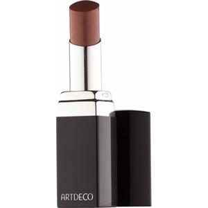 Artdeco - Hello Sunshine - Color Lip Shine