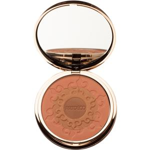 Artdeco - Here Comes The Sun - Sunshine Blush